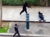 Francia padece terrible atentado islámista podría cambiar destino Europa