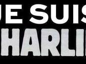 suis Charlie: atentado contra CharlieHebdo