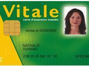 Instalarse Francia: seguridad social