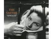 Smiths Parte.