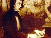 Chopin reencarnado Zimerman
