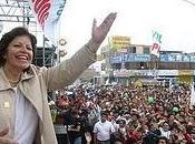 Perú posible juntos para alcaldía lima