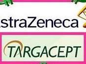 Astra-Zeneca pagará billón dólares molécula revés