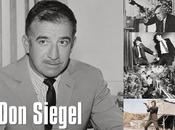 mirada Siegel, próxima edición Festival Sebastián