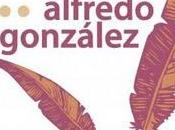 Manolo Tarancón Alfredo González