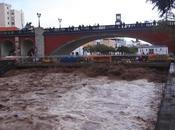 Temporal Tenerife (Canarias). Fuertes lluvias, inundaciones caos.
