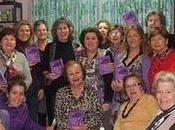 """Presentación Agenda Mujeres 2010 Incidencia Religiones Laicismo Vida Mujeres"""", Fuengirola"""