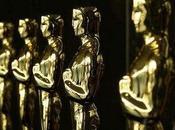Nominaciones oscar 2010