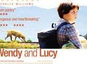 Cine pequeño: Wendy Lucy