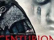 Trailer Centurion