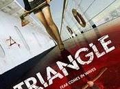 "Crítica ""Triángulo"" (""Triangle"" Inglaterra Australia 2009)"