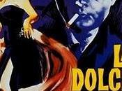 Fellini prensa rosa: Dolce Vita' cumple medio siglo