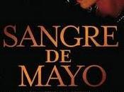 Sangre Mayo