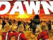 Amanecer Zulú (Zulu Dawn)