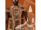 Arte Interculturalidad Etnias