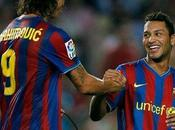 claves Atlético-Barça
