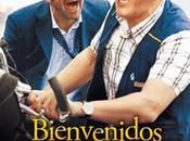 'Bienvenidos norte' (2008)