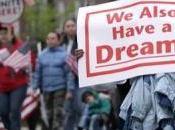 Inmigración Estados Unidos