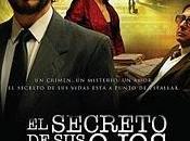 secreto ojos (Juan José Campanella)