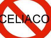 Rechazado CELIACO