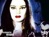 Sangre cenizas (XIII): marca vampiro'