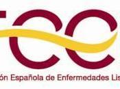 fundación española enfermedades lisosomales otorgará noviembre premios becas investigación 2010