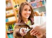 Cómo aceptar tarjetas crédito empresa