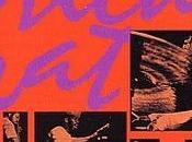 Blakey African Beat (Blue Note,1962)