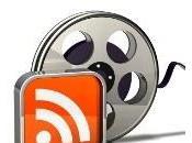 Cuatro opciones gratuitas para crear vídeos línea