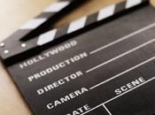 Promociones Cine octubre