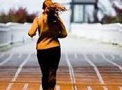 ¿Cómo correr rápido?