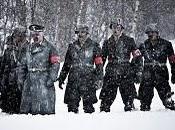Cinecritica: Dead Snow
