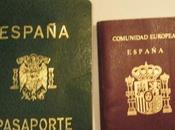Abre público Unidad Extranjería Documentación
