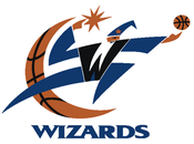 Previa Temporada '10-11: Washington Wizards