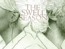 Swell Season Strict [Deluxe Edition] (2009)