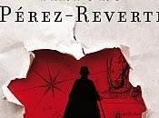 Arturo Pérez Reverte Asedio