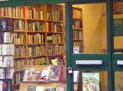 Encuentro librería iberoamericana Raúl Zurita