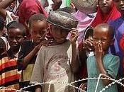 ¡Cómo duele África!
