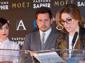 Nominaciones premios Goya 2015