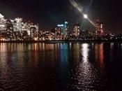 moderna Canary Wharf
