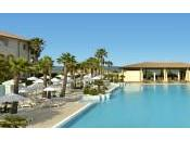 visitar costa Andalucía: Chiclana