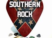 (138): diez mejores bandas historia southern rock