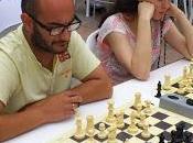 Juan Jose Reina Torneo Popular