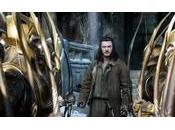 """frases Hobbit: Batalla Cinco Ejércitos"""""""