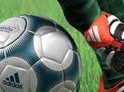 Soccer drills skills
