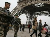 Ataque Charlie-Hebdo Gladio