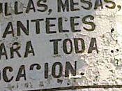 valor impagable duda (Guatemala)