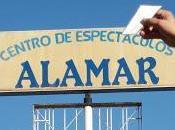 correctores salen cuento calle Tijuana (Tijuana, México)