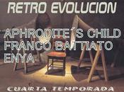 RETRO-EVOLUCION PROGRAMA TEMPORADA