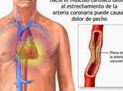 Enfermedades comunes (Corazón, Vasos Sanguíneos Sangre) Parte